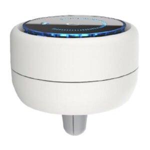 AIR-BORN pro UV-C CAR AIR CLEANER